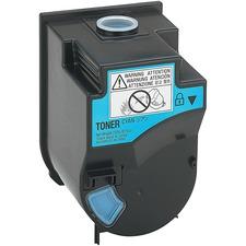 KNM 4053701 Konica Minolta bizhub C350 Toner Cartridge KNM4053701