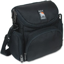 NRZ AC250 Norazza Inc Camera Case NRZAC250