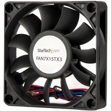 StarTech TX3 Replacement Fan