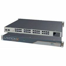 Lantronix Data Center Grade Evolution Device Server EDS16PR