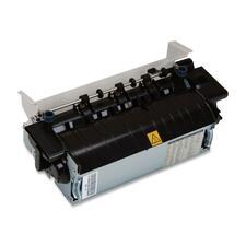LEX 40X3569 Lexmark 40X3569 Fuser Maintenance Kit  LEX40X3569