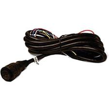 Garmin Data/Power Cable