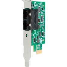 Allied Telesis 2711FX/SC PCI Network Adapter
