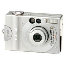 Canon, Inc 7016A002