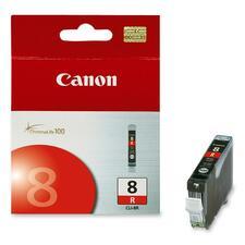 CNM CLI8R Canon CLI8R/CLI8G Ink Tank CNMCLI8R
