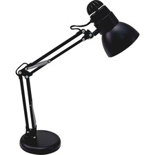 Ledu Adjustable Desk Lamp