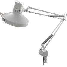 Ledu 3-Way Switch Task Lamp