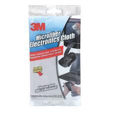 MMM 9027 3M Scotch-Brite Lens Cleaning Cloth MMM9027
