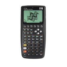 HEW 50G HP 50G Graphing Calculator HEW50G