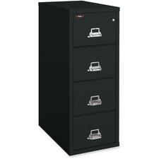 FireKing 42131CBL File Cabinet