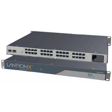 Lantronix Data Center Grade Evolution Device Server EDS8PR