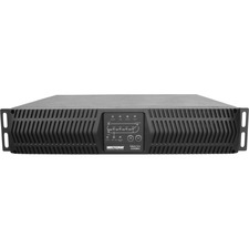 Minuteman Endeavor ED3000RM2U 3000VA Tower/Rack Mountable UPS