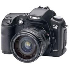 Canon, Inc 7508A014