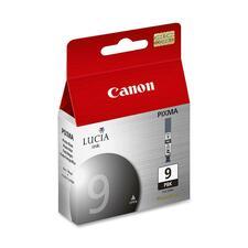 CNM PGI9PBK Canon PGI9C Series Ink Tanks CNMPGI9PBK