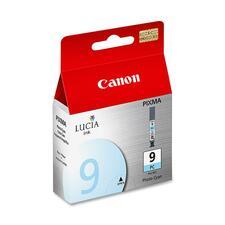 CNM PGI9PC Canon PGI9C Series Ink Tanks CNMPGI9PC