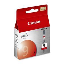 CNM PGI9R Canon PGI9C Series Ink Tanks CNMPGI9R