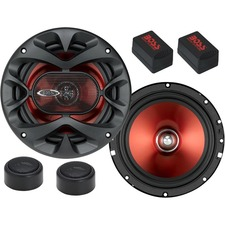 Boss CH6CK Speaker - 2-way
