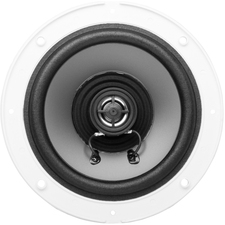 Boss MR60W Speaker - 2-way