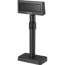 Samsung Bixolon BCD-1000 Pole Display