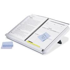 SAF 2156 Safco Ergo-Comfort Read/Write Copy Stand SAF2156