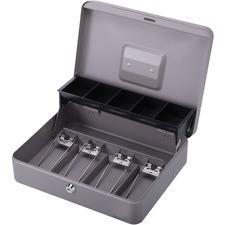 Sparco 15507 Cash Box