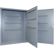 Sparco 15606 Key Cabinet