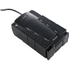 Compucessory 25651 Standby UPS
