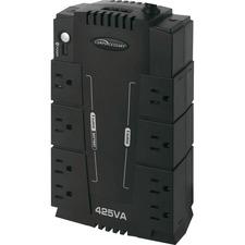 Compucessory 25654 Standby UPS