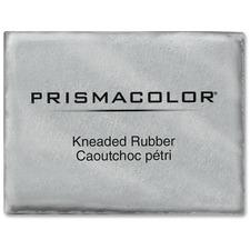 SAN 70531 Prismacolor Design Kneaded Rubber Art Eraser SAN70531