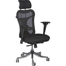 BLT 34434 BALT Ergo Ex Executive Office Chair BLT34434