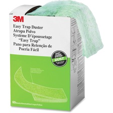 MMM 59152 3M Easy Trap Duster System MMM59152