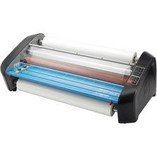 GBC 1701700 GBC 2-Heat Setting Laminator GBC1701700