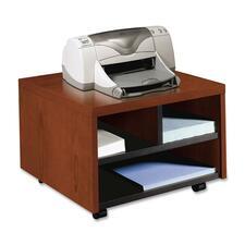 HON 105679J Printer Stand