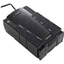 Compucessory 25652 Standby UPS