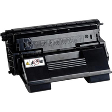 Konica Minolta Black High Capacity Toner