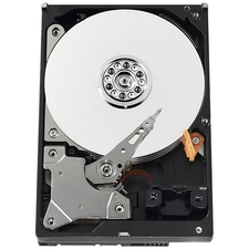 Western Digital AV-GP 500 GB SATA300 Internal Hard Drive