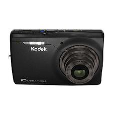 Eastman Kodak Company 1278829