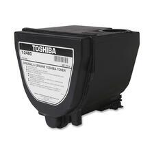 TOS T2460 Toshiba T2460 Copy Toner Cartridge TOST2460