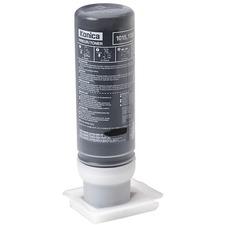 KNM 947136 Konica Minolta 947136 Copier Toner Cartridge KNM947136