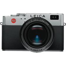 Leica Microsystems GmbH 18263
