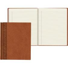 RED A8004 Rediform DaVinci Executive Journals REDA8004