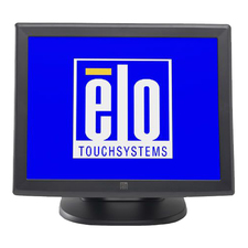 Elo Touch Solutions, Inc E036936