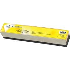 QRT ESP02 Quartet Premium Felt Chalkboard Erasers QRTESP02