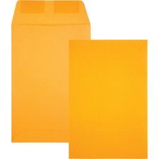 QUA 40765 Quality Park Kraft Catalog Envelopes QUA40765