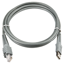 Intermec Universal USB Cable