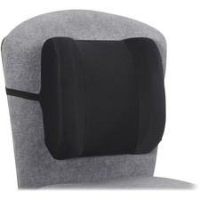 SAF 71491 Safco Remedease High Profile Foam Backrest SAF71491