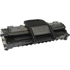 V7 - Toner cartridge ( replaces Dell 310-6640 ), High Yield, 1 x black, 2000 pages, remanufactured