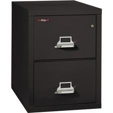 FireKing 22131CBL File Cabinet