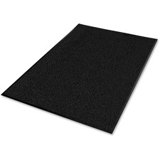 MLL 94030535 Millennium Mat Co. Platinum Srs Indoor Wiper Mat MLL94030535