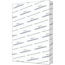 HAM 120040 Hammermill Acid-free Color Copy Cover Paper HAM120040